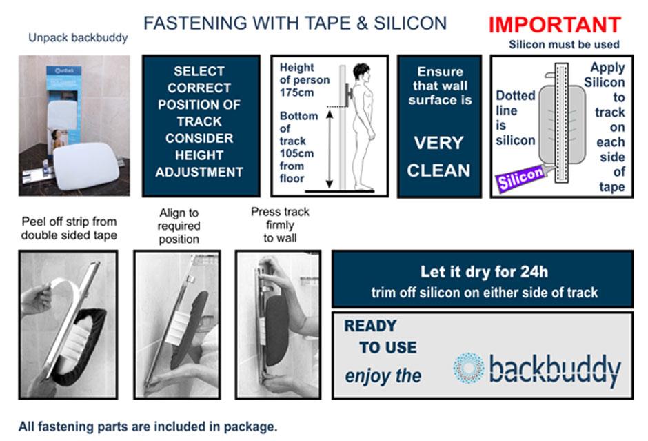 Tape_fastening_modi