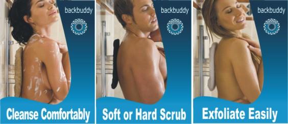 back-scrubber-backbuddy-the king