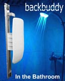 bb_bathroom_blue
